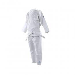 Kimono Karatê Adidas K200E - INFANTIL
