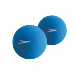 Kit Bola Frescobol Speedo - 2 unidades