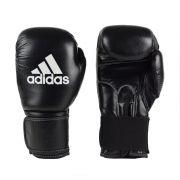 Luva Adidas Performer Glove - Preto