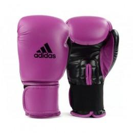 Luva Boxe e Muay Thai Adidas Power 100 Colours - Original