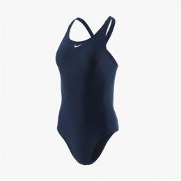 Maiô Nike Fastback Midnight  Navy - Azul Marinho