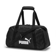 Mala Puma Phase Sports Baf S - Preto
