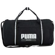 Mala Puma WMN Core Base Barrel Preto - Original