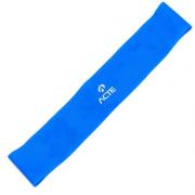 MINI BAND leve azul - ACTE - T271