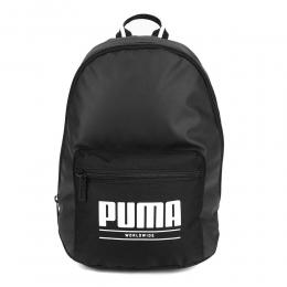 Mini Mochila Puma Core Archive - Preto