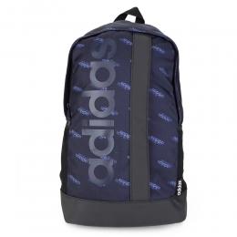 Mochila Adidas Linear BP GU - FL3679