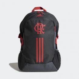 Mochila Flamengo Adidas
