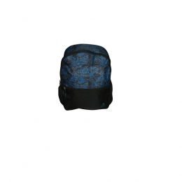 Mochila Go super eletric azul - OGOS0802721