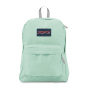 Mochila JanSport Superbreak Brook Green