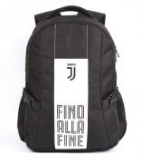 Mochila  Juventus 2 - Original - Licenciado