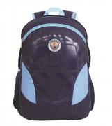 Mochila Manchester City - Original - Licenciado