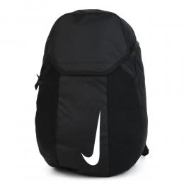 Mochila Nike Academy Preta