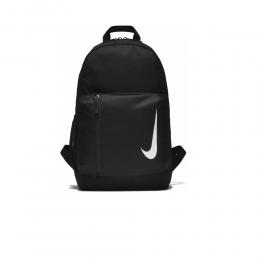 Mochila Nike Academy - preta -  BA5773010