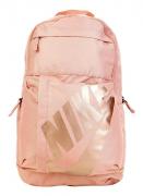 Mochila Nike elemental rosa - Original