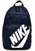 Mochila Nike Elmntl Azul