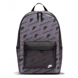 Mochila Nike Nike HERITAGE 2.0