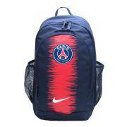 Mochila Paris Saint Germain Nike Stadium - Marinho - Original