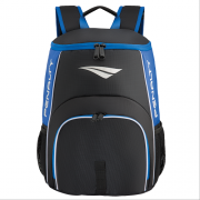 Mochila Penalty Digital Game Viii - Azul / Preto