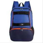 Mochila Penalty RX Locker Viii - Azul