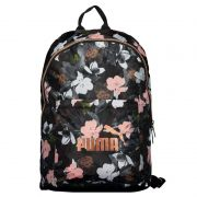 Mochila Puma Core Seasonal Floral Rose - Original