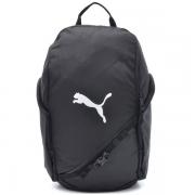 Mochila Puma Liga Backpack - Preta  - Original