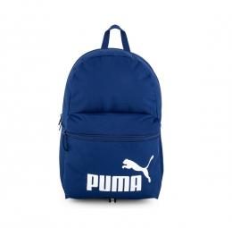 Mochila Puma Phase - Azul Limoges
