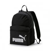 Mochila Puma Phase - PRETO