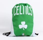 Mochila Saco Celtics - Original - Licenciado