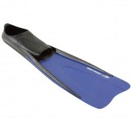 Nadadeira Mormaii Gaia - Azul