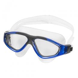 Óculos de Natação ellos - poker