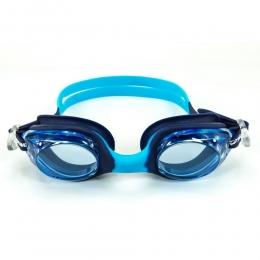 Óculos de Natação HammerHead Flash Jr - Azul