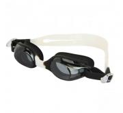 Óculos de Natação HammerHead Flash Jr - Preto
