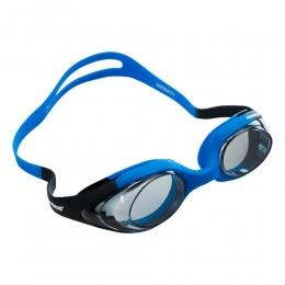 Óculos de Natação Hammerhead Infinity - triathlon - azul