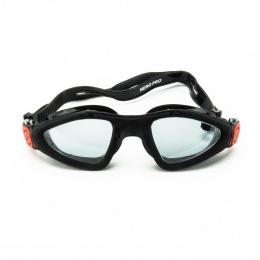 Óculos de Natação Hammerhead Nero Pro - Triathlon - Preto