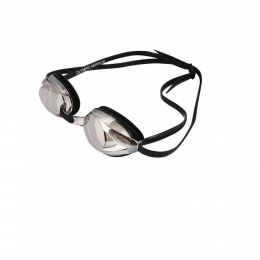 Óculos de Natação Hammerhead Olympic - preto/transparente