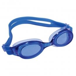 Óculos de Natação Hammerhead Sprinter - Fitness - Azul