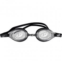 Óculos Hammerhead Atlanta 2.0 - Preto Cristal