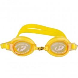 Óculos Hammerhead F. Scherer Focus Junior 2.0 - Amarelo