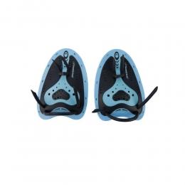 Palmar Aquaflow Hammerhead Azul - Único