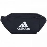 Pochete Adidas Waist EC - Preta
