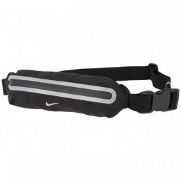 Pochete Nike Running Lean Waistpack - Preto