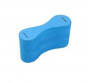 Poliboia Natação Hidolight - Azul