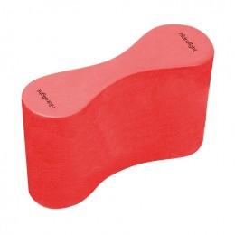 Poliboia Natação Hidolight - Vermelho