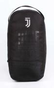 Porta Acessórios\Chuteira Juventus - Original - Licenciado