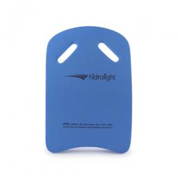 Prancha Para Natação - Hidrolight - AZUL