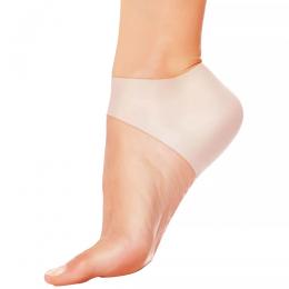 Protetor de Calcanhar Revita Skin 6 em 1 - Ortho Pauher