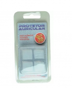 Protetor De Ouvido Protetor Auricular Gp30 - Silicone