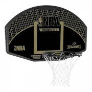 Quadro de Basquete Spalding NBA 44 Highlight