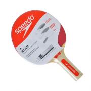 Raquete Tênis de Mesa Speedo - Star