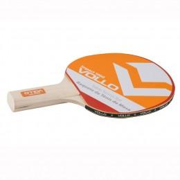 Raquete Tenis de Mesa Vollo Impact 1000
